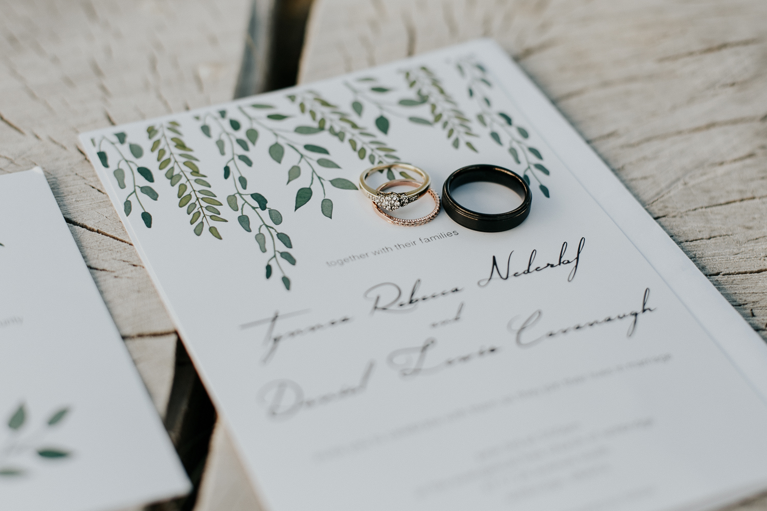 lethbridge-wedding-photographer-love-and-be-loved-photography-dan-tynnea-picture-image-photo-183.jpg