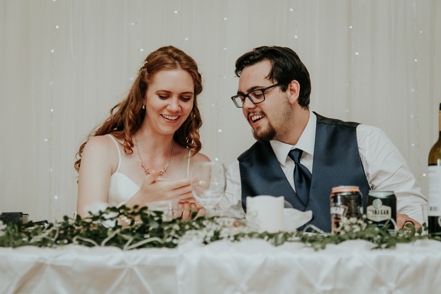 lethbridge-wedding-photographer-love-and-be-loved-photography-dan-tynnea-picture-image-photo-192.jpg
