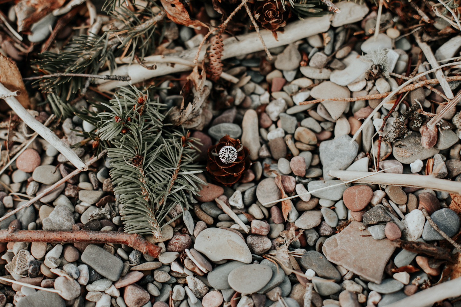 waterton-photographer-love-and-be-loved-photograph-mountain-engagement-luc-megan-picture-iamge-photo-6.jpg