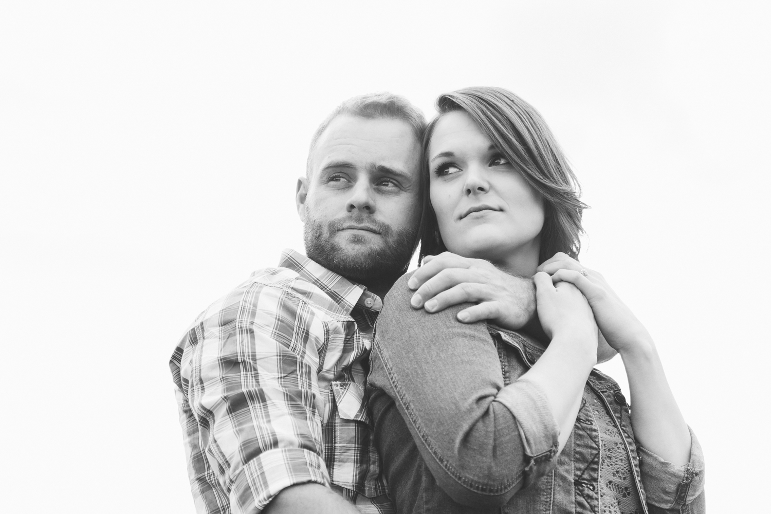 waterton-photographer-love-and-be-loved-photograph-mountain-engagement-luc-megan-picture-iamge-photo-24.jpg