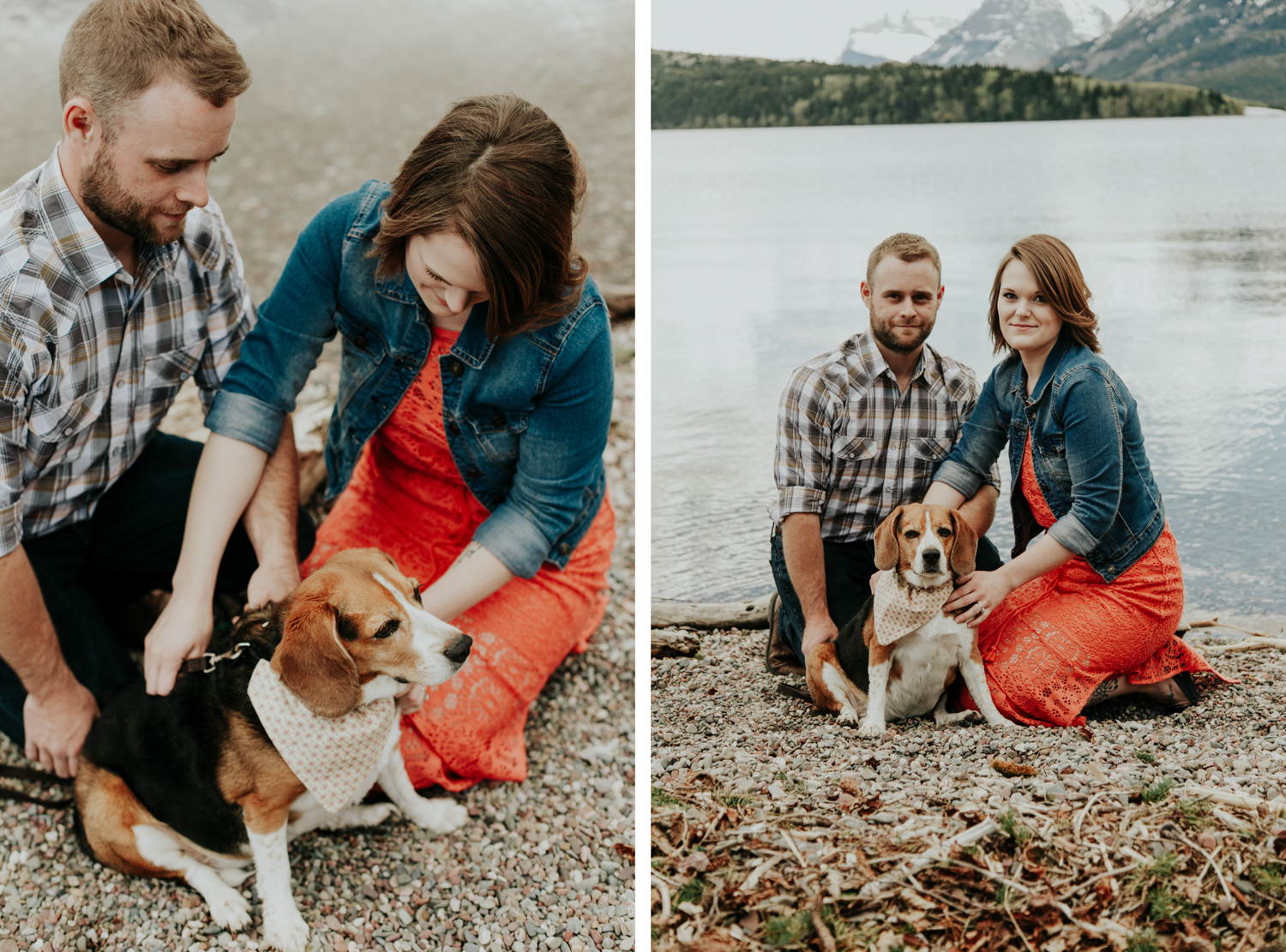waterton-photographer-love-and-be-loved-photograph-mountain-engagement-luc-megan-picture-iamge-photo-58.jpg
