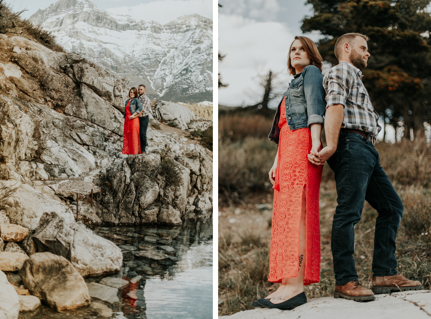waterton-photographer-love-and-be-loved-photograph-mountain-engagement-luc-megan-picture-iamge-photo-63.jpg