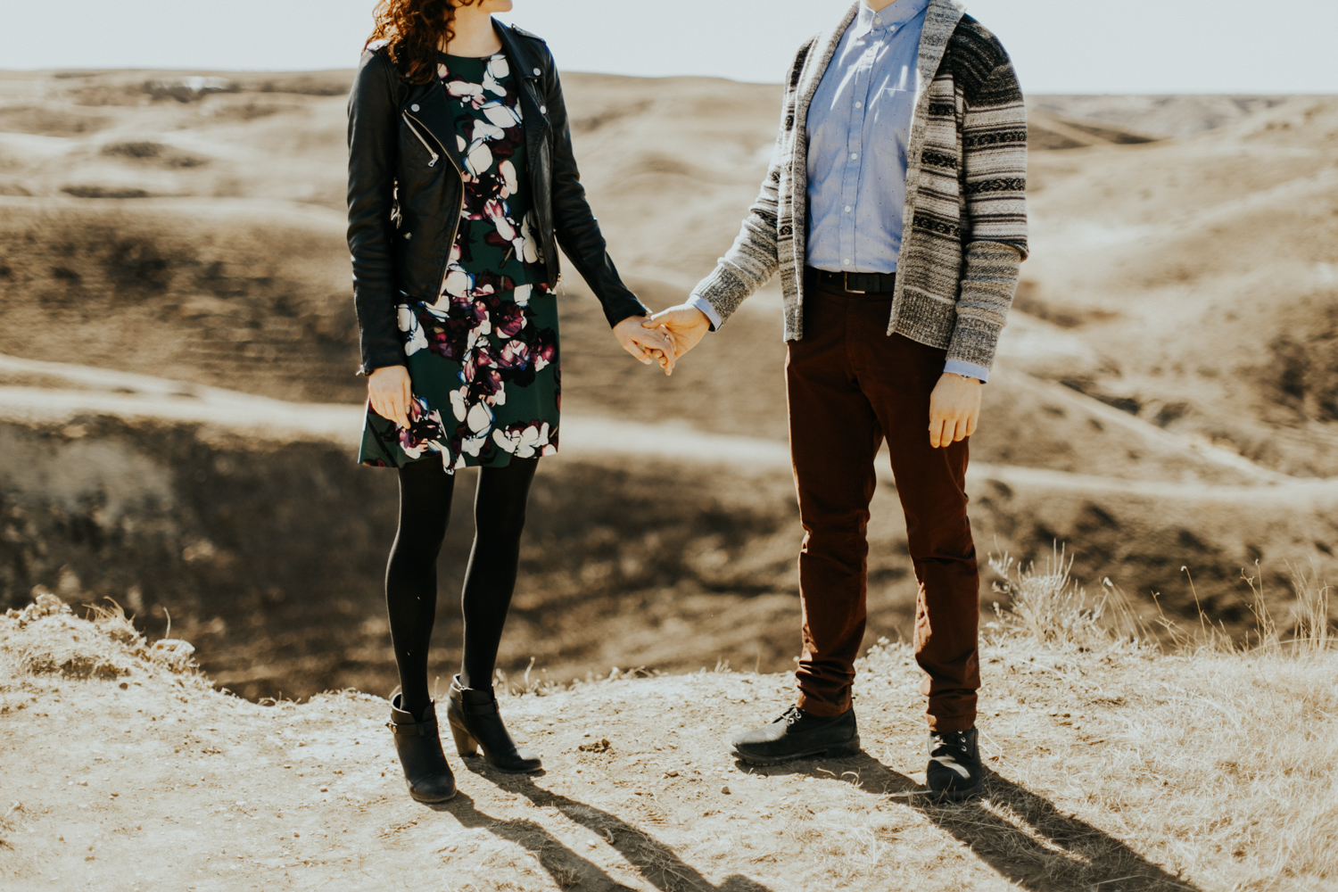 lethbridge-photographer-love-and-be-loved-photography-jodie-adam-coulee-hillside-engagement-photo-image-picture-4.jpg