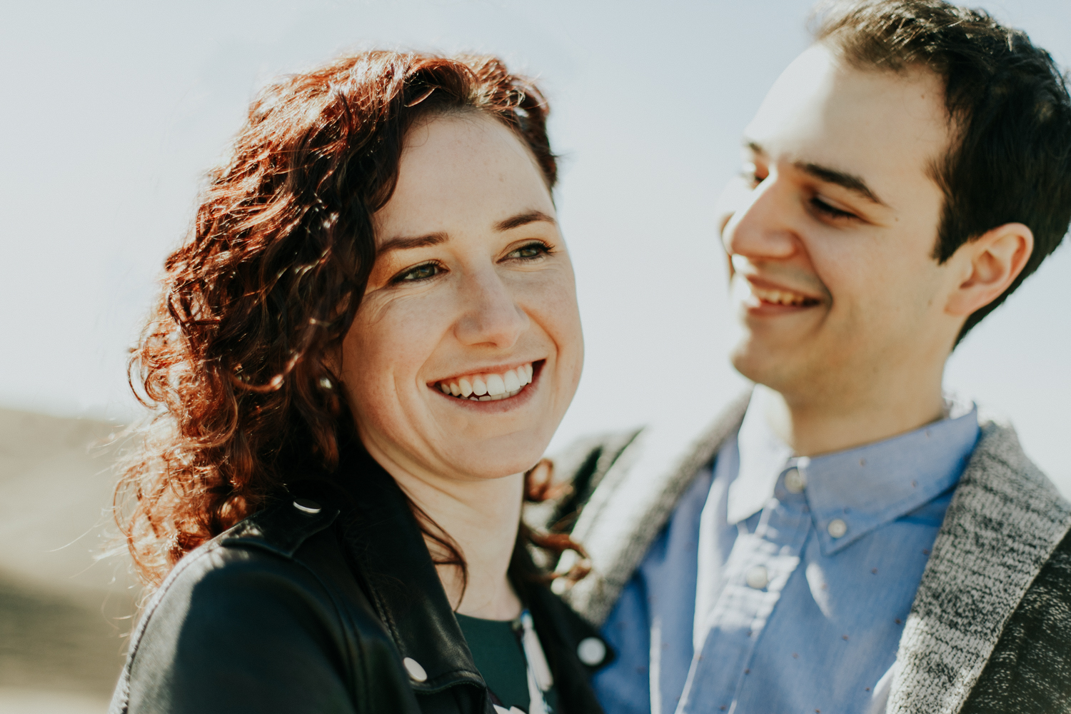 lethbridge-photographer-love-and-be-loved-photography-jodie-adam-coulee-hillside-engagement-photo-image-picture-8.jpg