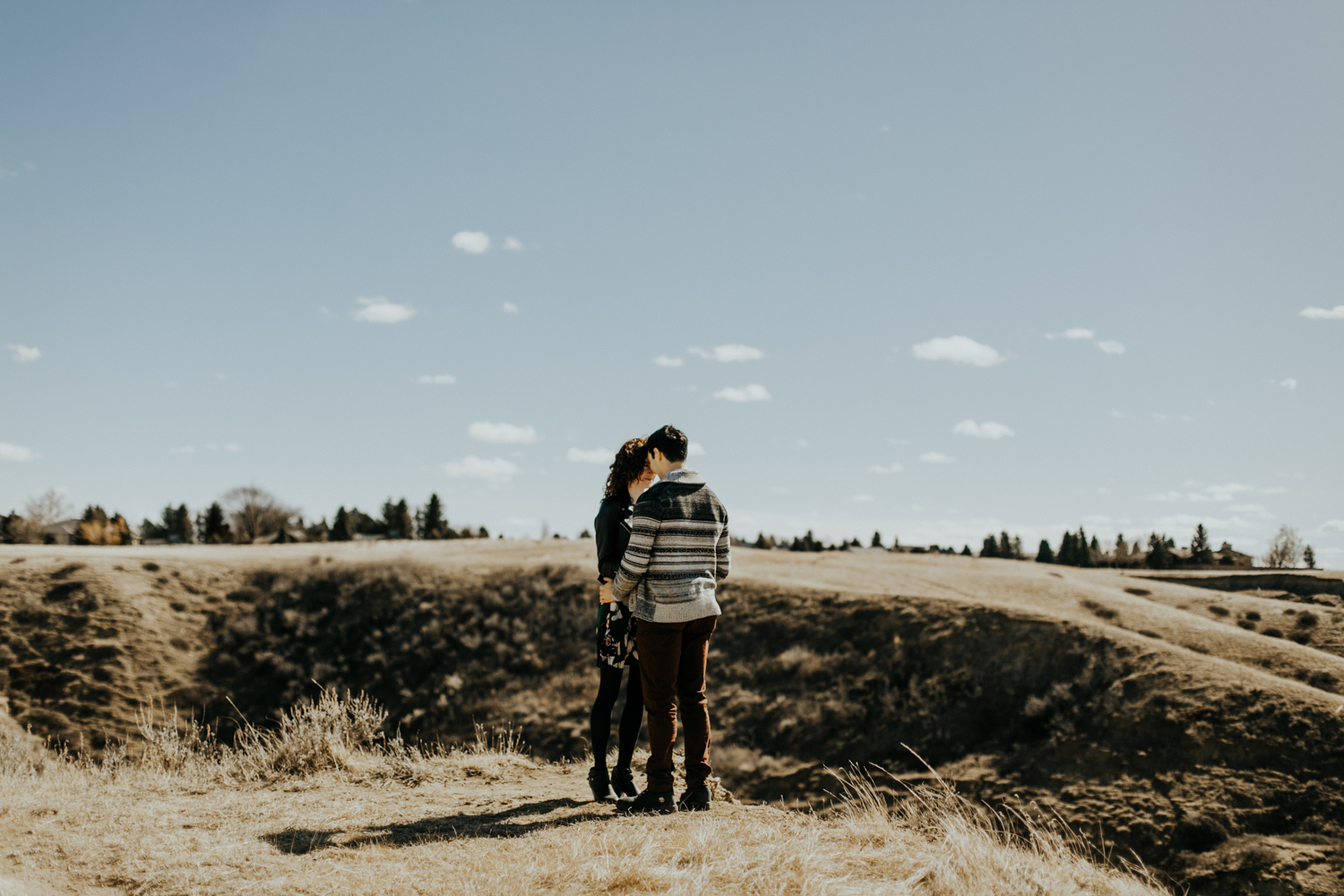 lethbridge-photographer-love-and-be-loved-photography-jodie-adam-coulee-hillside-engagement-photo-image-picture-11.jpg