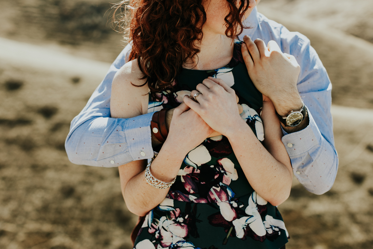 lethbridge-photographer-love-and-be-loved-photography-jodie-adam-coulee-hillside-engagement-photo-image-picture-24.jpg