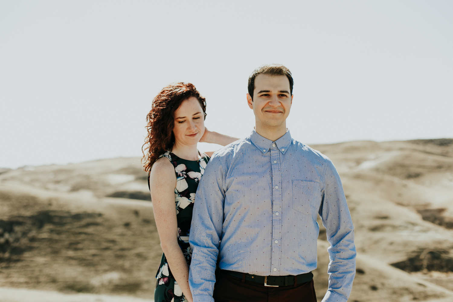 lethbridge-photographer-love-and-be-loved-photography-jodie-adam-coulee-hillside-engagement-photo-image-picture-28.jpg