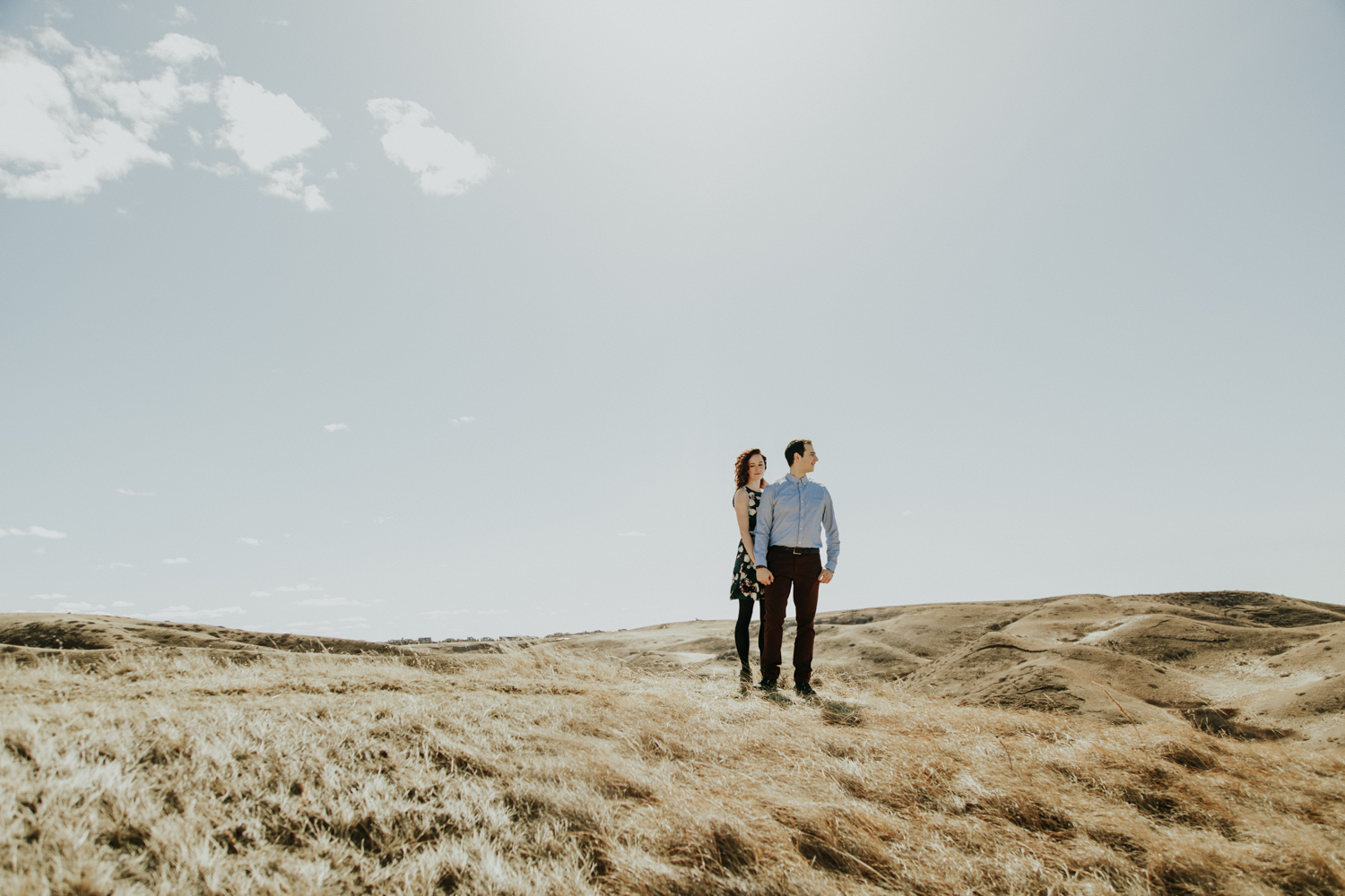 lethbridge-photographer-love-and-be-loved-photography-jodie-adam-coulee-hillside-engagement-photo-image-picture-29.jpg