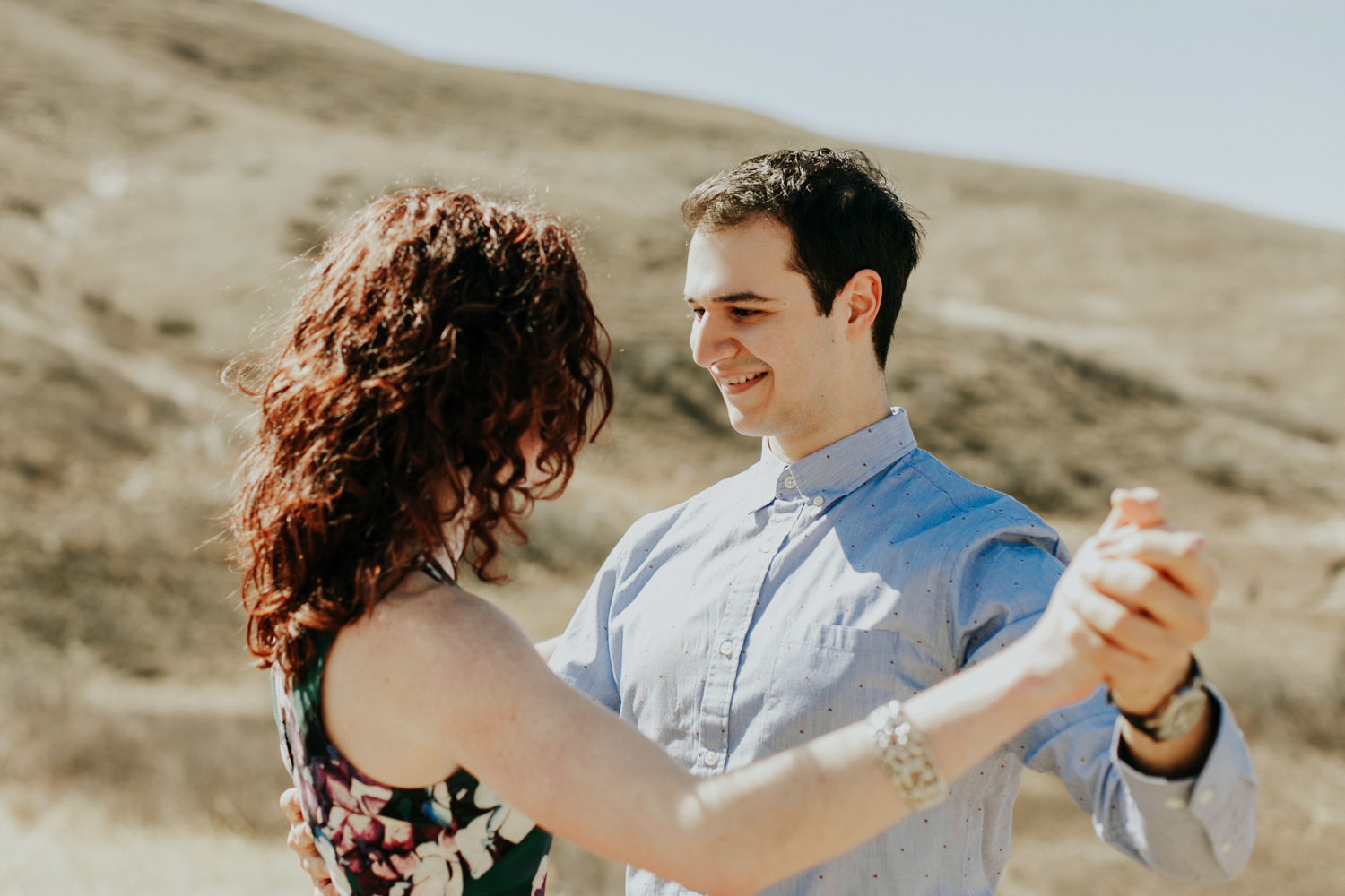 lethbridge-photographer-love-and-be-loved-photography-jodie-adam-coulee-hillside-engagement-photo-image-picture-37.jpg