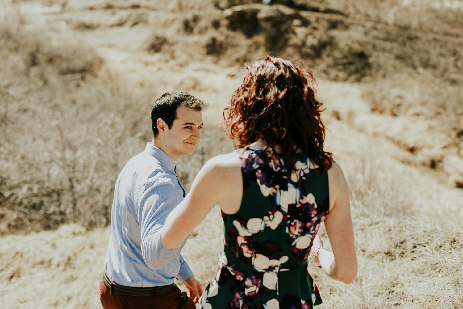lethbridge-photographer-love-and-be-loved-photography-jodie-adam-coulee-hillside-engagement-photo-image-picture-40.jpg