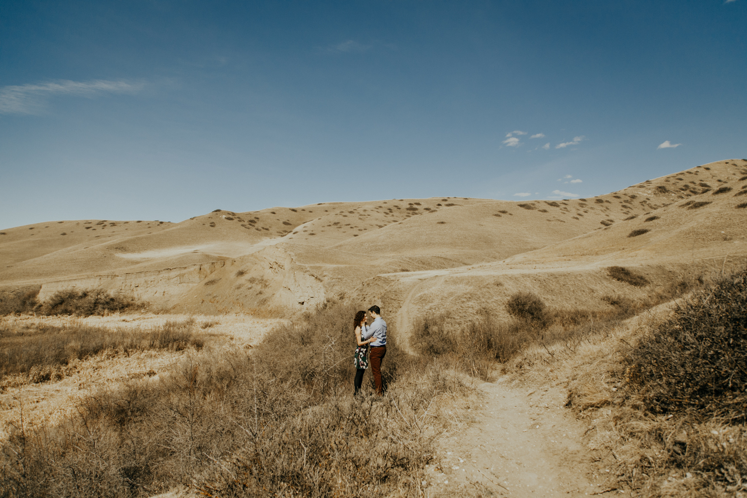 lethbridge-photographer-love-and-be-loved-photography-jodie-adam-coulee-hillside-engagement-photo-image-picture-42.jpg