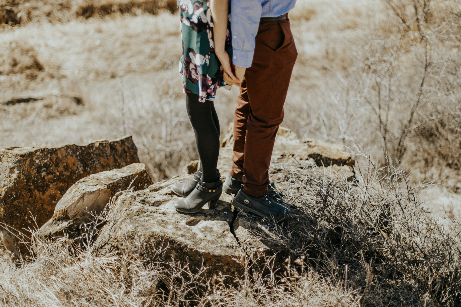 lethbridge-photographer-love-and-be-loved-photography-jodie-adam-coulee-hillside-engagement-photo-image-picture-46.jpg