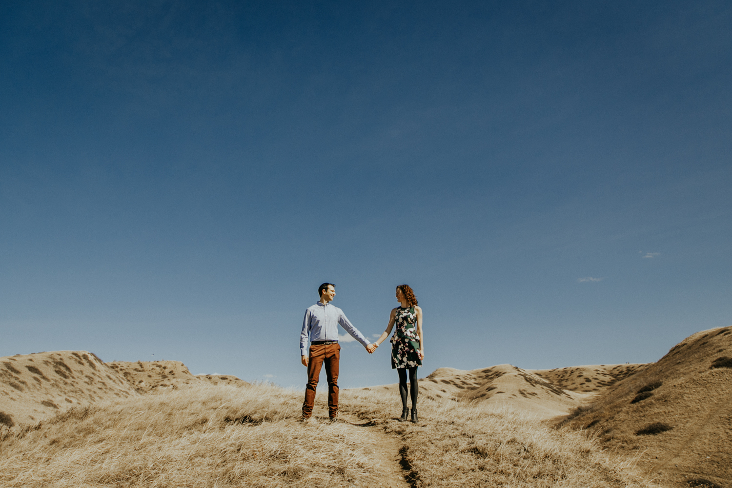 lethbridge-photographer-love-and-be-loved-photography-jodie-adam-coulee-hillside-engagement-photo-image-picture-49.jpg