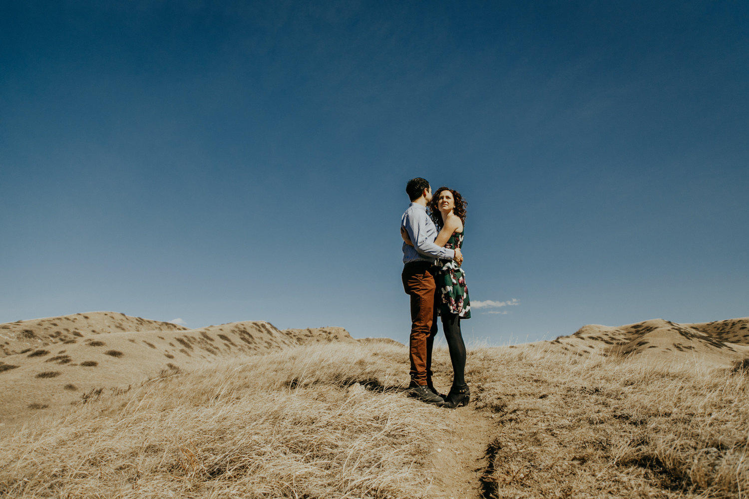 lethbridge-photographer-love-and-be-loved-photography-jodie-adam-coulee-hillside-engagement-photo-image-picture-50.jpg