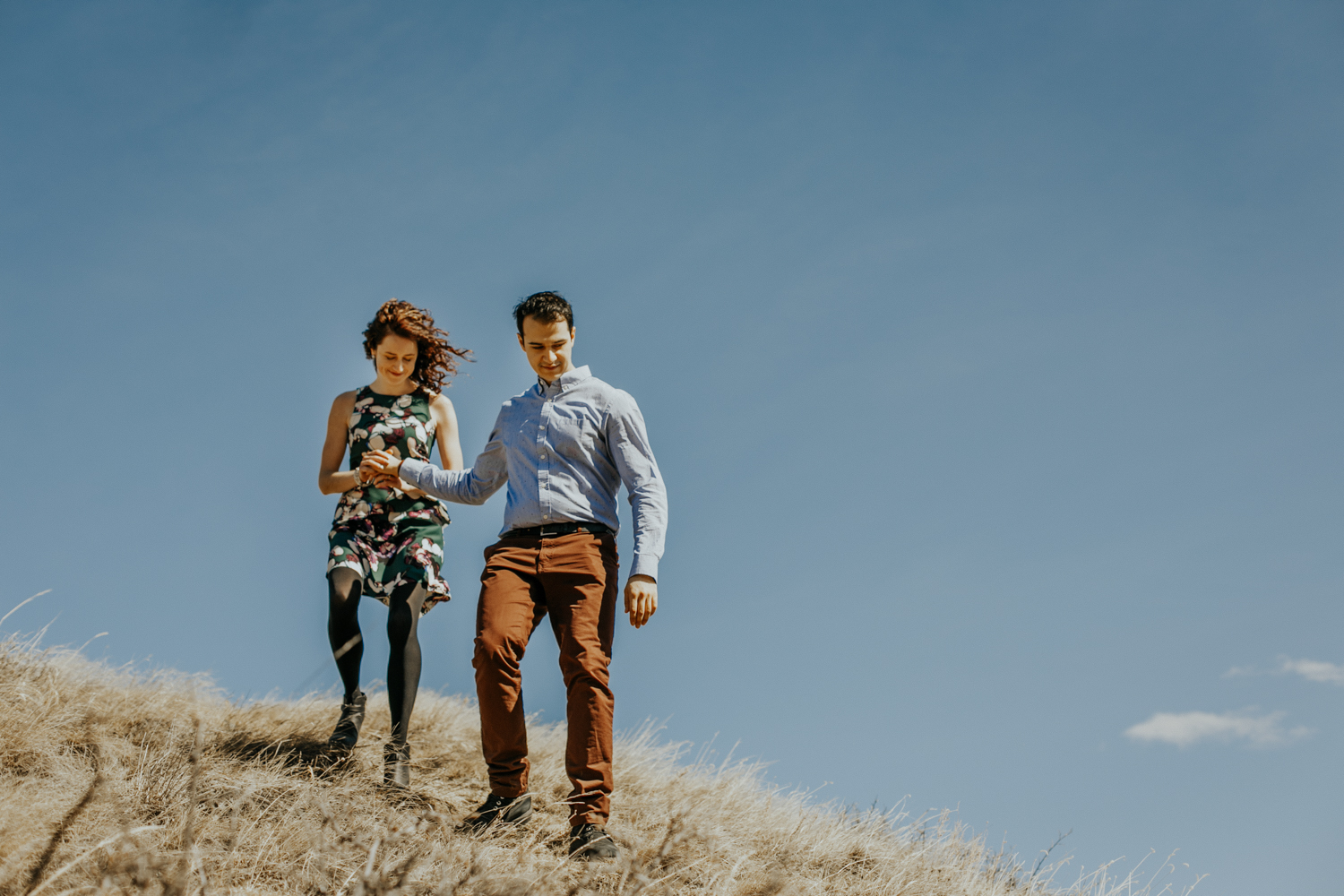 lethbridge-photographer-love-and-be-loved-photography-jodie-adam-coulee-hillside-engagement-photo-image-picture-51.jpg
