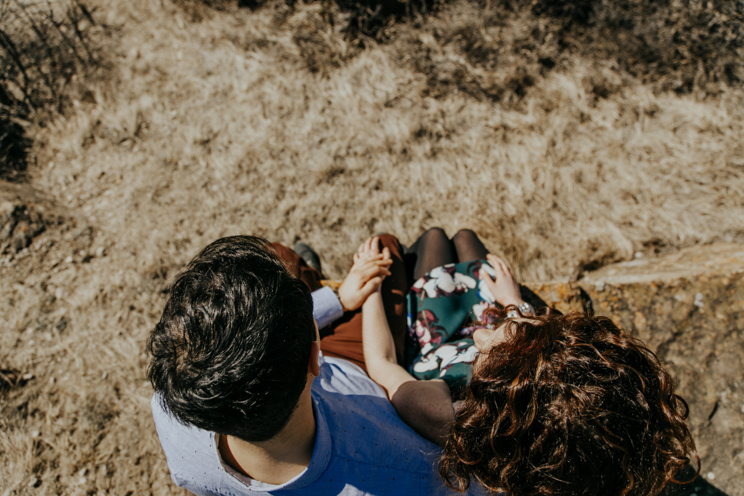 lethbridge-photographer-love-and-be-loved-photography-jodie-adam-coulee-hillside-engagement-photo-image-picture-54.jpg
