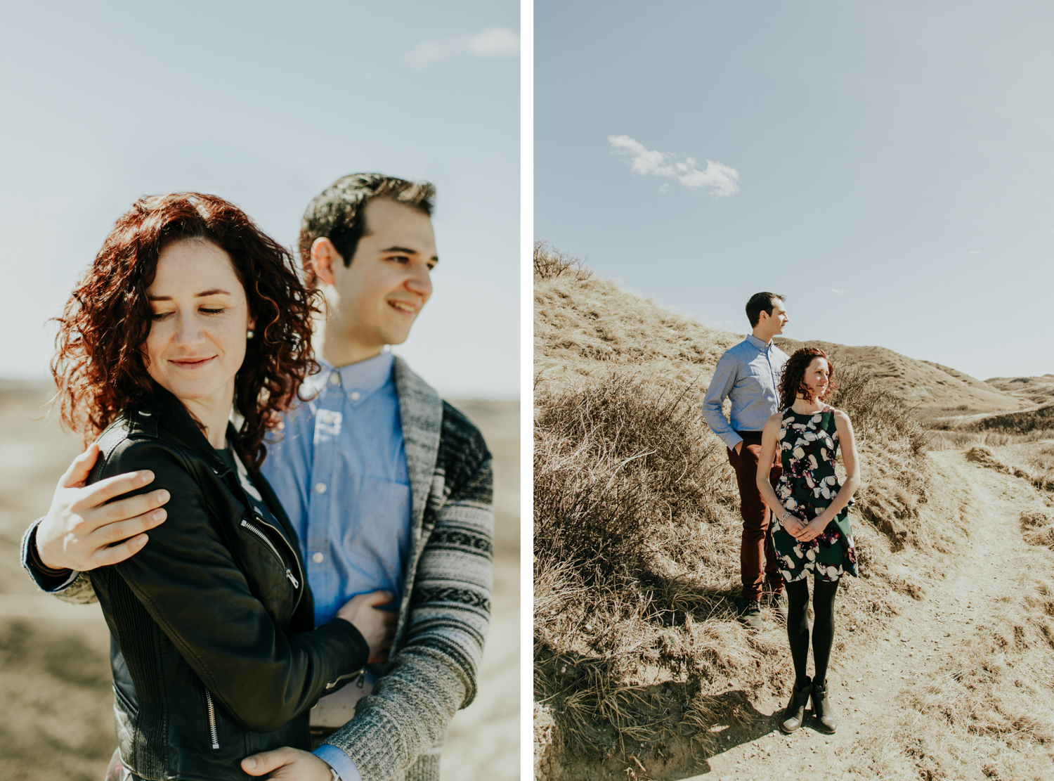 lethbridge-photographer-love-and-be-loved-photography-jodie-adam-coulee-hillside-engagement-photo-image-picture-59.jpg