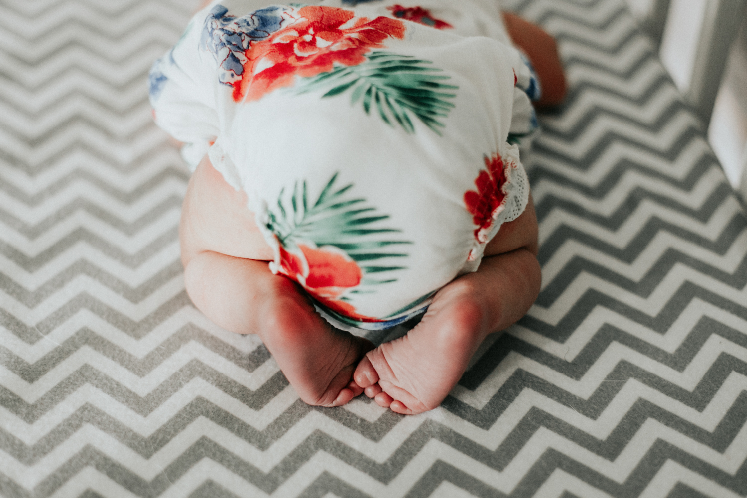 lethbridge-photographer-love-and-be-loved-photography-newborn-birth-ella-photo-image-picture-20.jpg