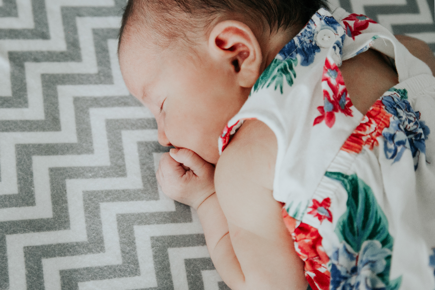 lethbridge-photographer-love-and-be-loved-photography-newborn-birth-ella-photo-image-picture-23.jpg