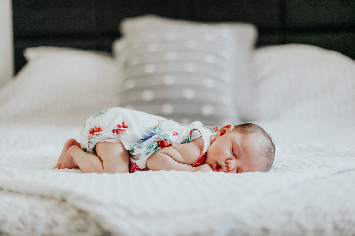 lethbridge-photographer-love-and-be-loved-photography-newborn-birth-ella-photo-image-picture-40.jpg