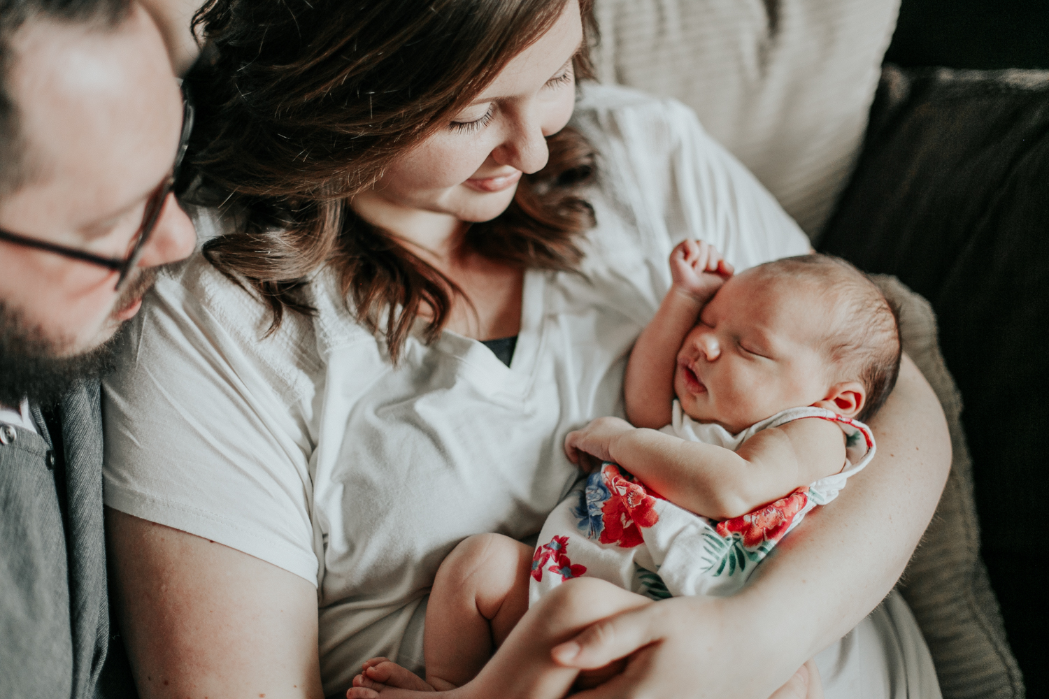 lethbridge-photographer-love-and-be-loved-photography-newborn-birth-ella-photo-image-picture-54.jpg