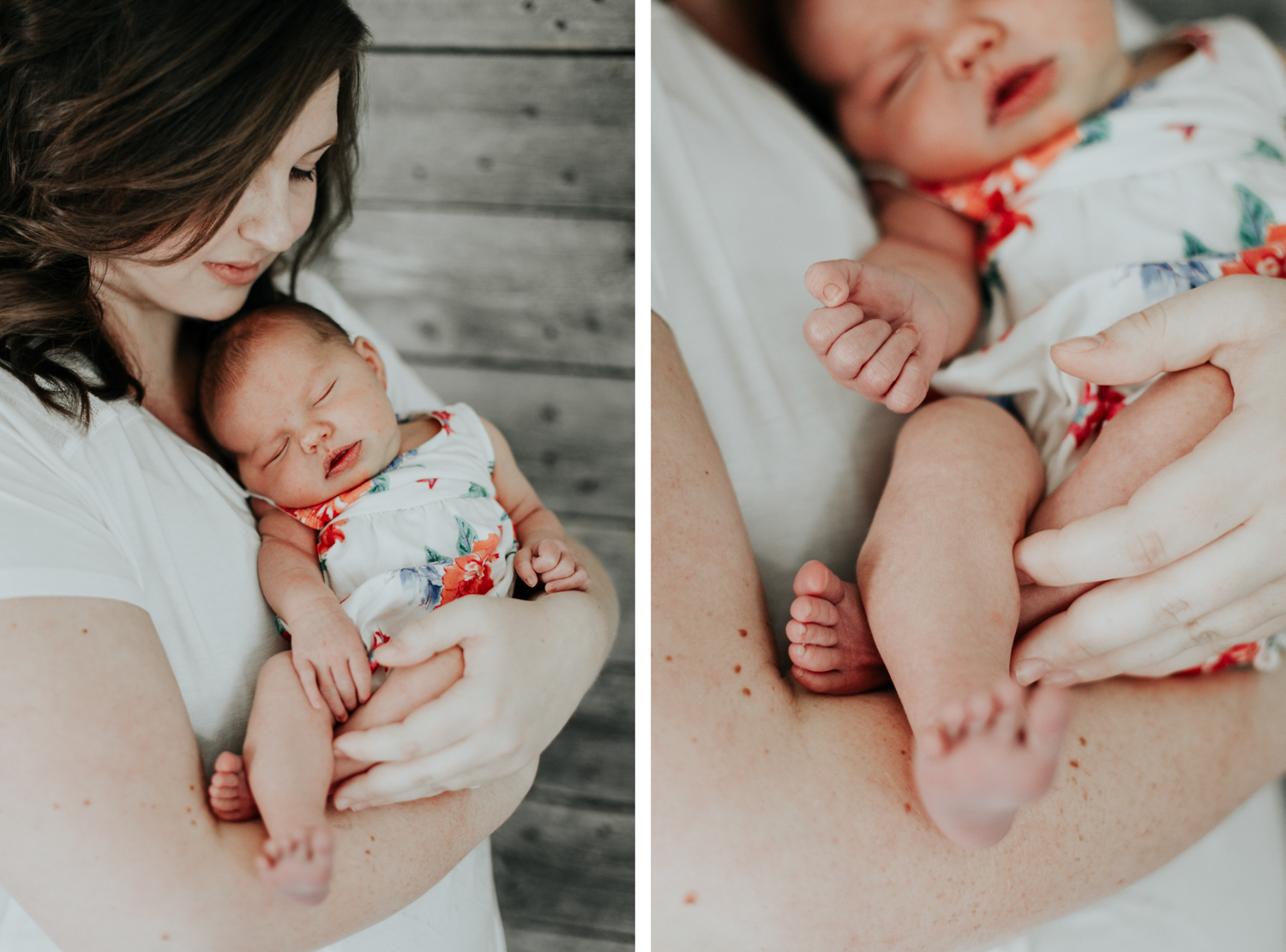 lethbridge-photographer-love-and-be-loved-photography-newborn-birth-ella-photo-image-picture-103.jpg