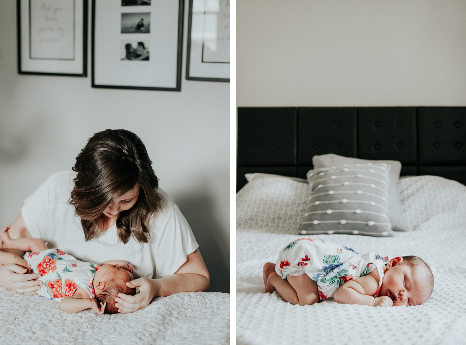 lethbridge-photographer-love-and-be-loved-photography-newborn-birth-ella-photo-image-picture-107.jpg