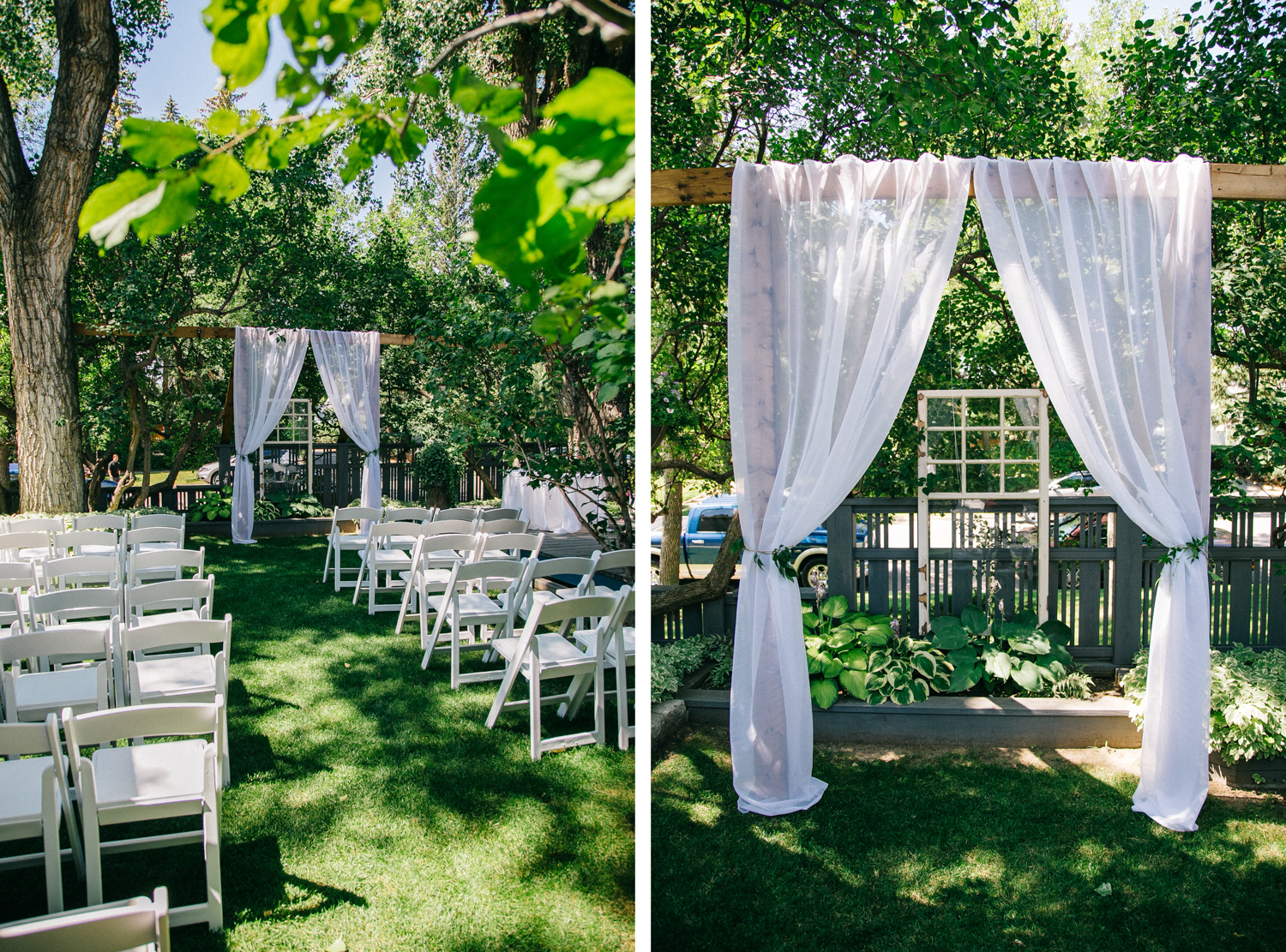 lethbridge-wedding-photography-love-and-be-loved-photographers-ashlin-anne-backyard-wedding-image-picture-photo-130.jpg