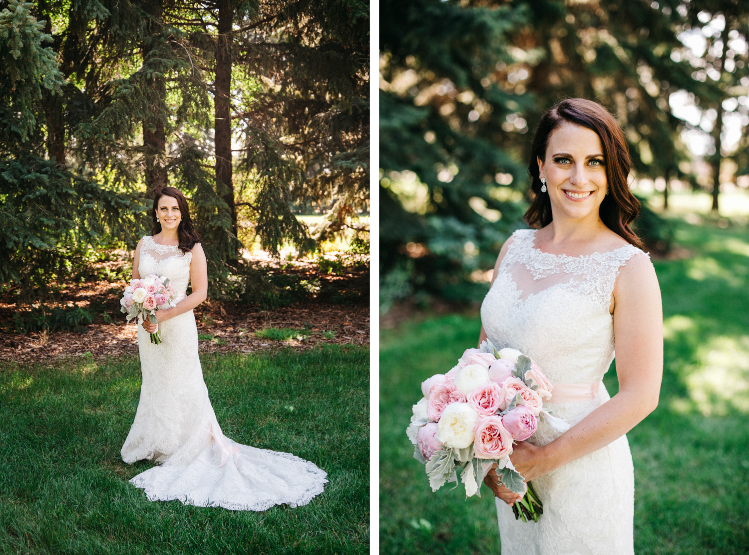 lethbridge-wedding-photography-love-and-be-loved-photographers-ashlin-anne-backyard-wedding-image-picture-photo-365.jpg