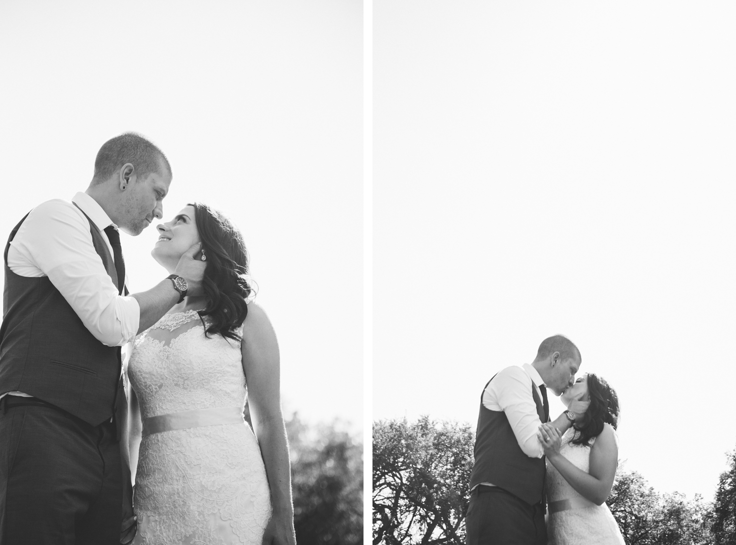 lethbridge-wedding-photography-love-and-be-loved-photographers-ashlin-anne-backyard-wedding-image-picture-photo-368.jpg
