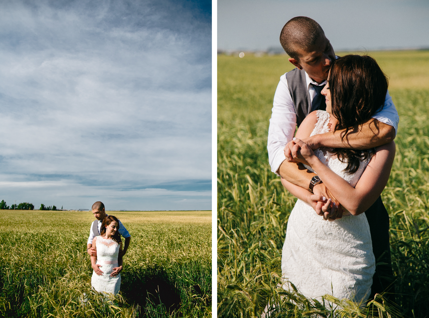 lethbridge-wedding-photography-love-and-be-loved-photographers-ashlin-anne-backyard-wedding-image-picture-photo-369.jpg