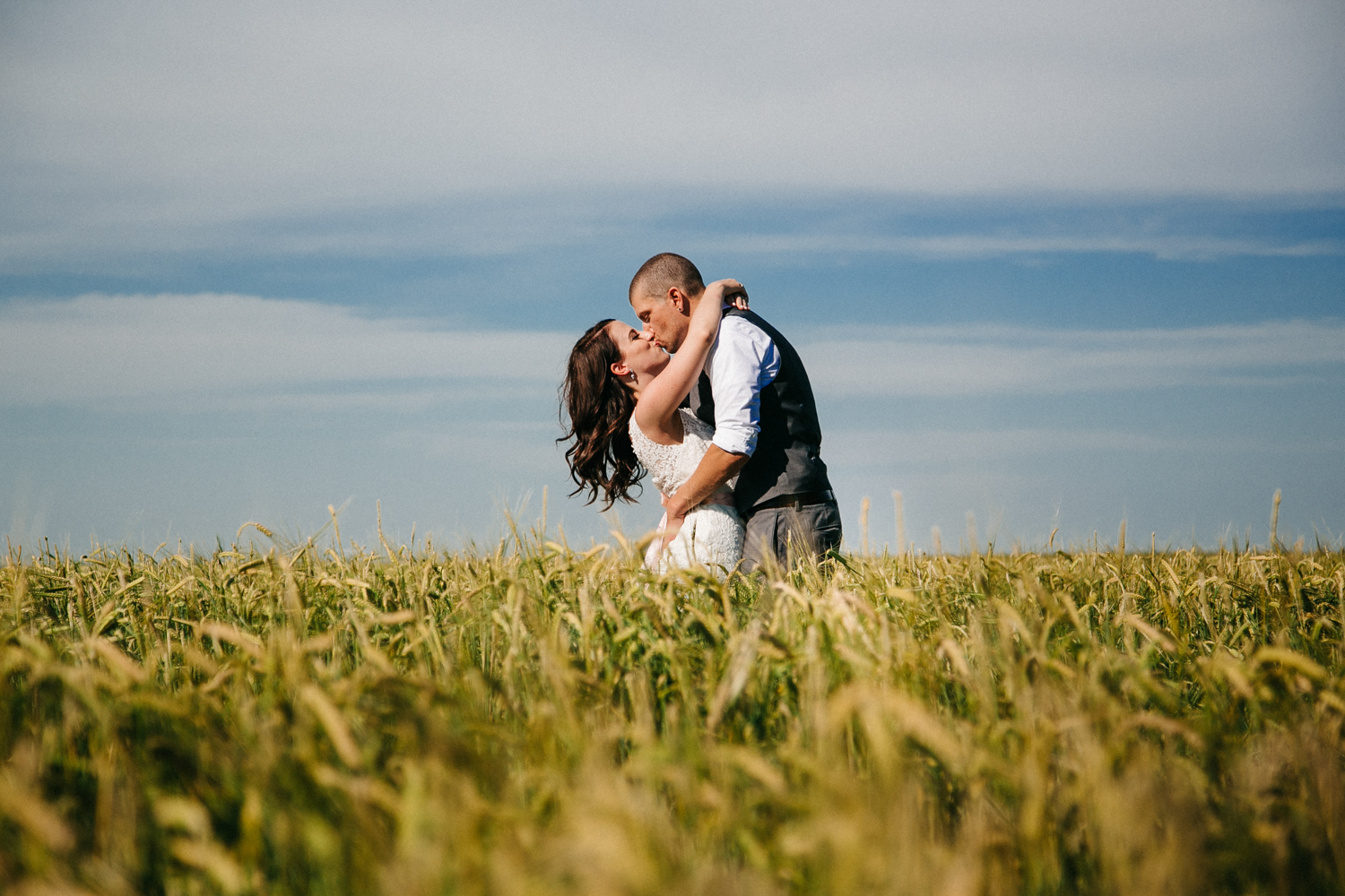 lethbridge-wedding-photography-love-and-be-loved-photographers-ashlin-anne-backyard-wedding-image-picture-photo-313.jpg