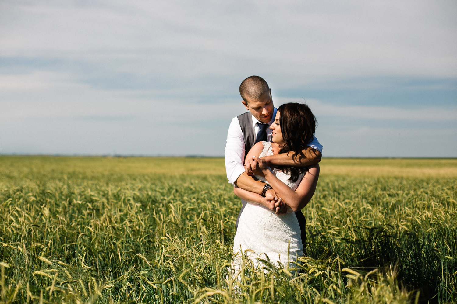 lethbridge-wedding-photography-love-and-be-loved-photographers-ashlin-anne-backyard-wedding-image-picture-photo-315.jpg