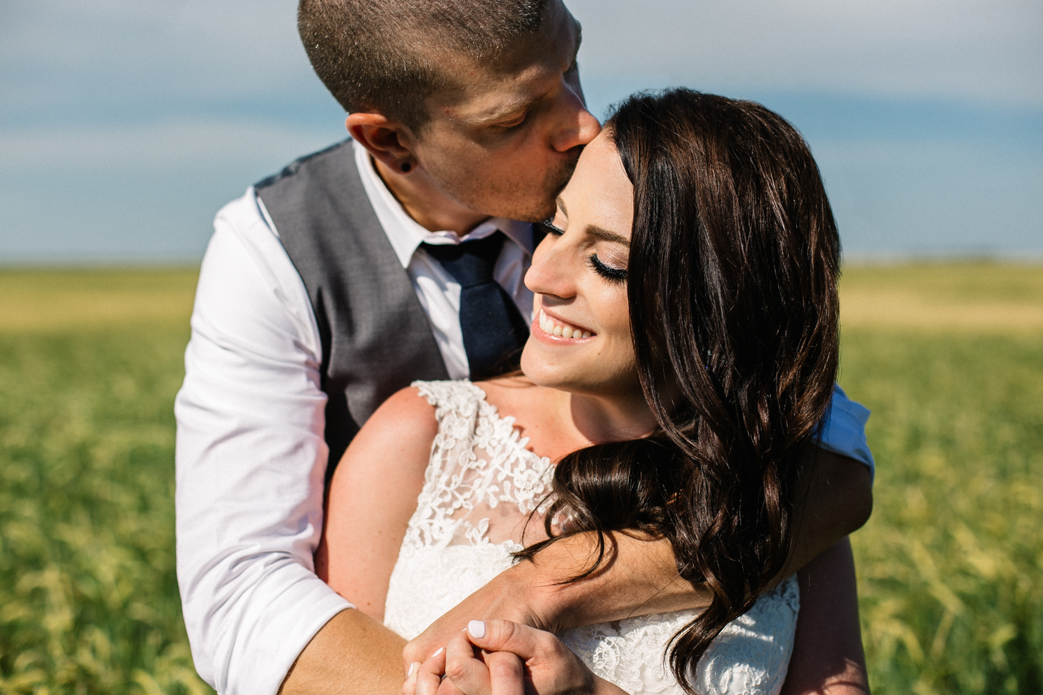 lethbridge-wedding-photography-love-and-be-loved-photographers-ashlin-anne-backyard-wedding-image-picture-photo-318.jpg