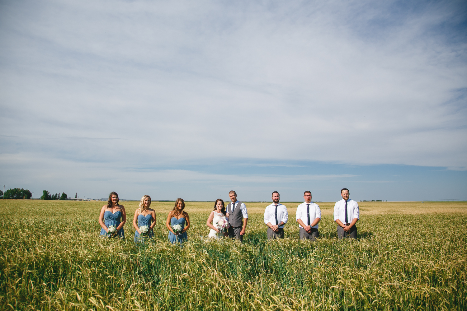 lethbridge-wedding-photography-love-and-be-loved-photographers-ashlin-anne-backyard-wedding-image-picture-photo-358.jpg