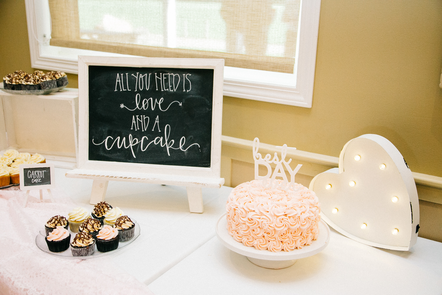lethbridge-readymade-reception-photography-love-and-be-loved-photographer-ashlin-anne-wedding-picture-image-photo-608.jpg