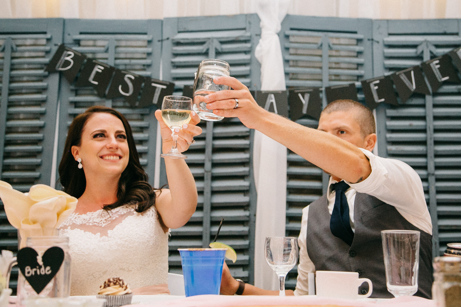lethbridge-readymade-reception-photography-love-and-be-loved-photographer-ashlin-anne-wedding-picture-image-photo-630.jpg