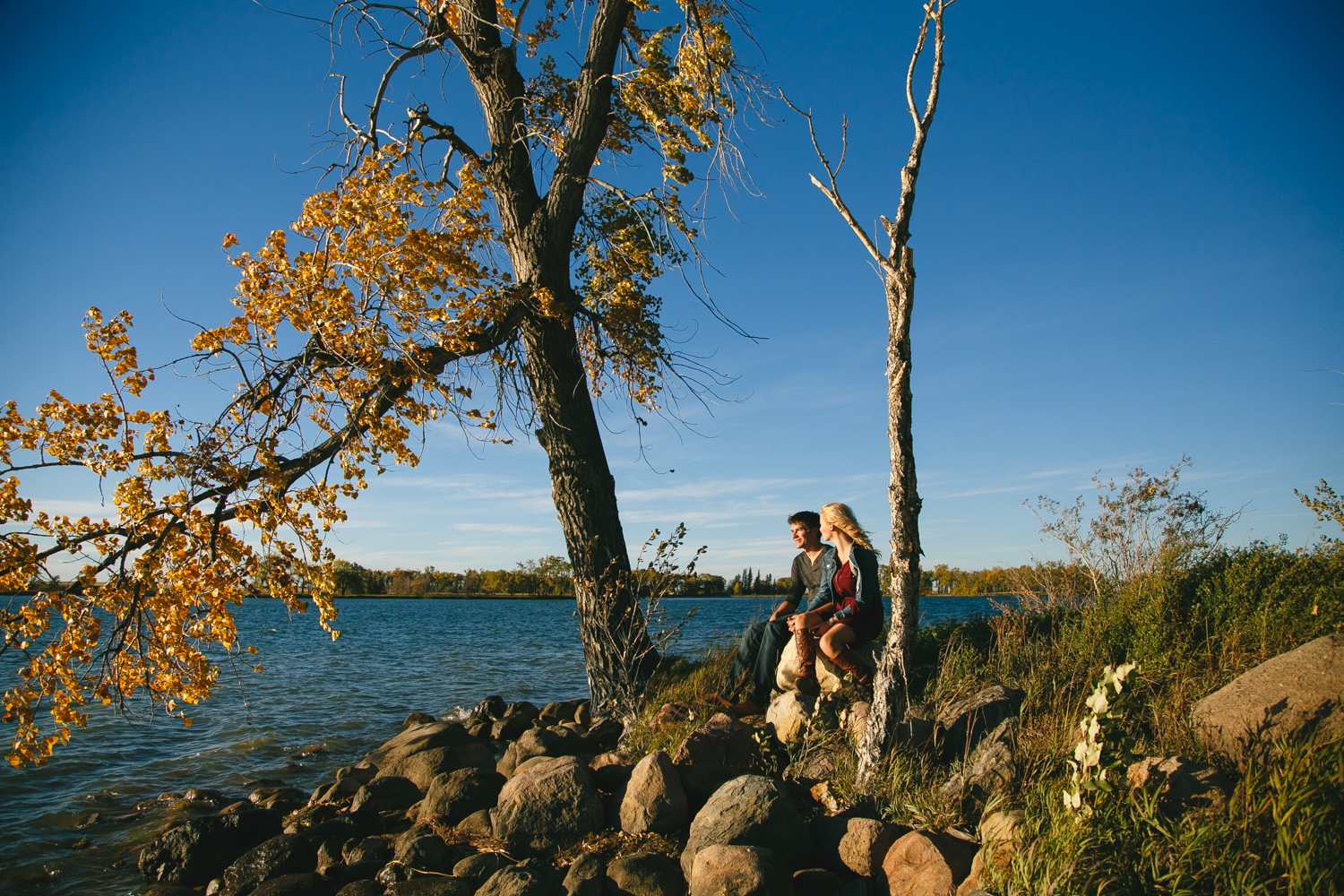 lethbridge-engagement-photography-love-and-be-loved-photography-steven-marlene-park-lake-engaged-picture-image-photo-13.jpg