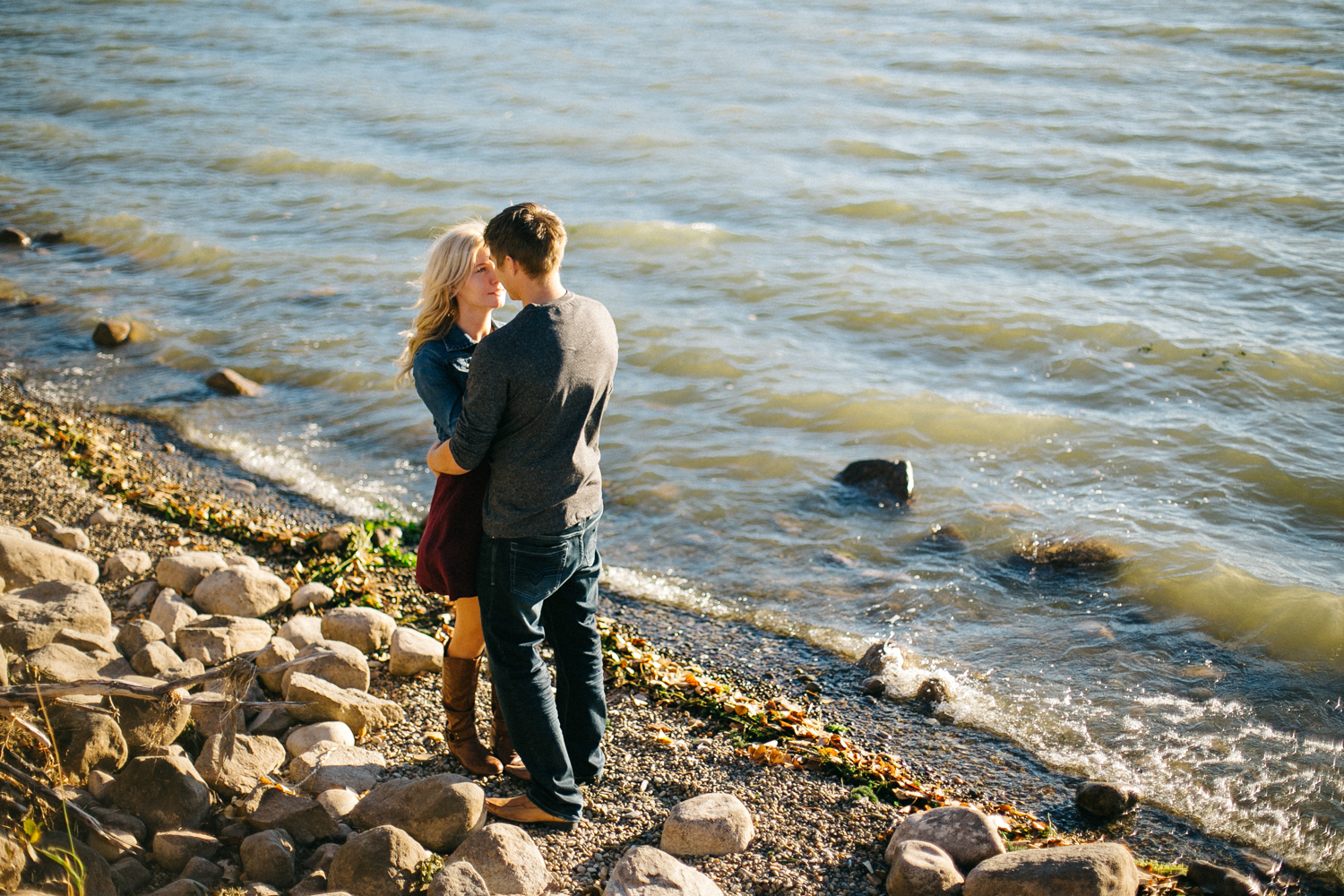 lethbridge-engagement-photography-love-and-be-loved-photography-steven-marlene-park-lake-engaged-picture-image-photo-14.jpg