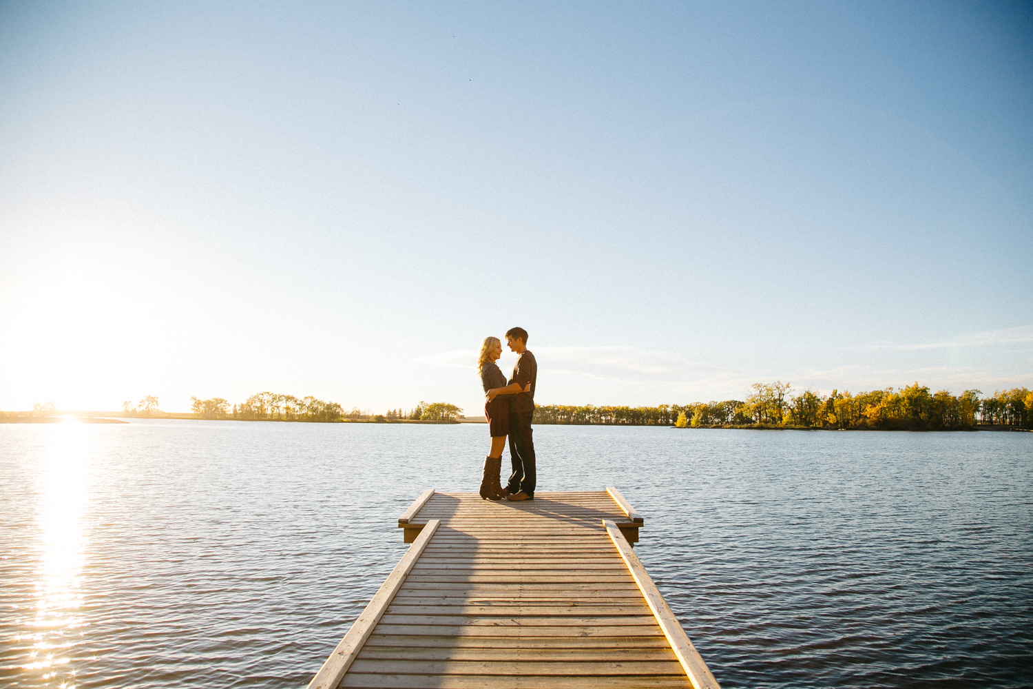 lethbridge-engagement-photography-love-and-be-loved-photography-steven-marlene-park-lake-engaged-picture-image-photo-21.jpg