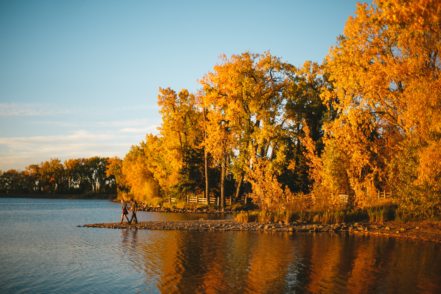 lethbridge-engagement-photography-love-and-be-loved-photography-steven-marlene-park-lake-engaged-picture-image-photo-26.jpg