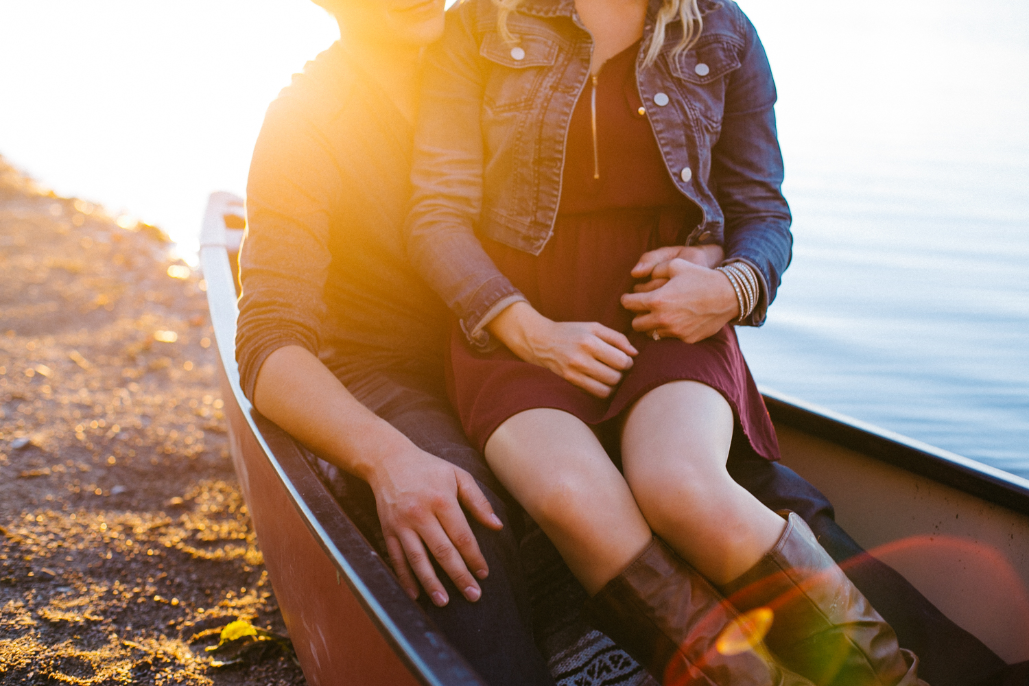 lethbridge-engagement-photography-love-and-be-loved-photography-steven-marlene-park-lake-engaged-picture-image-photo-28.jpg