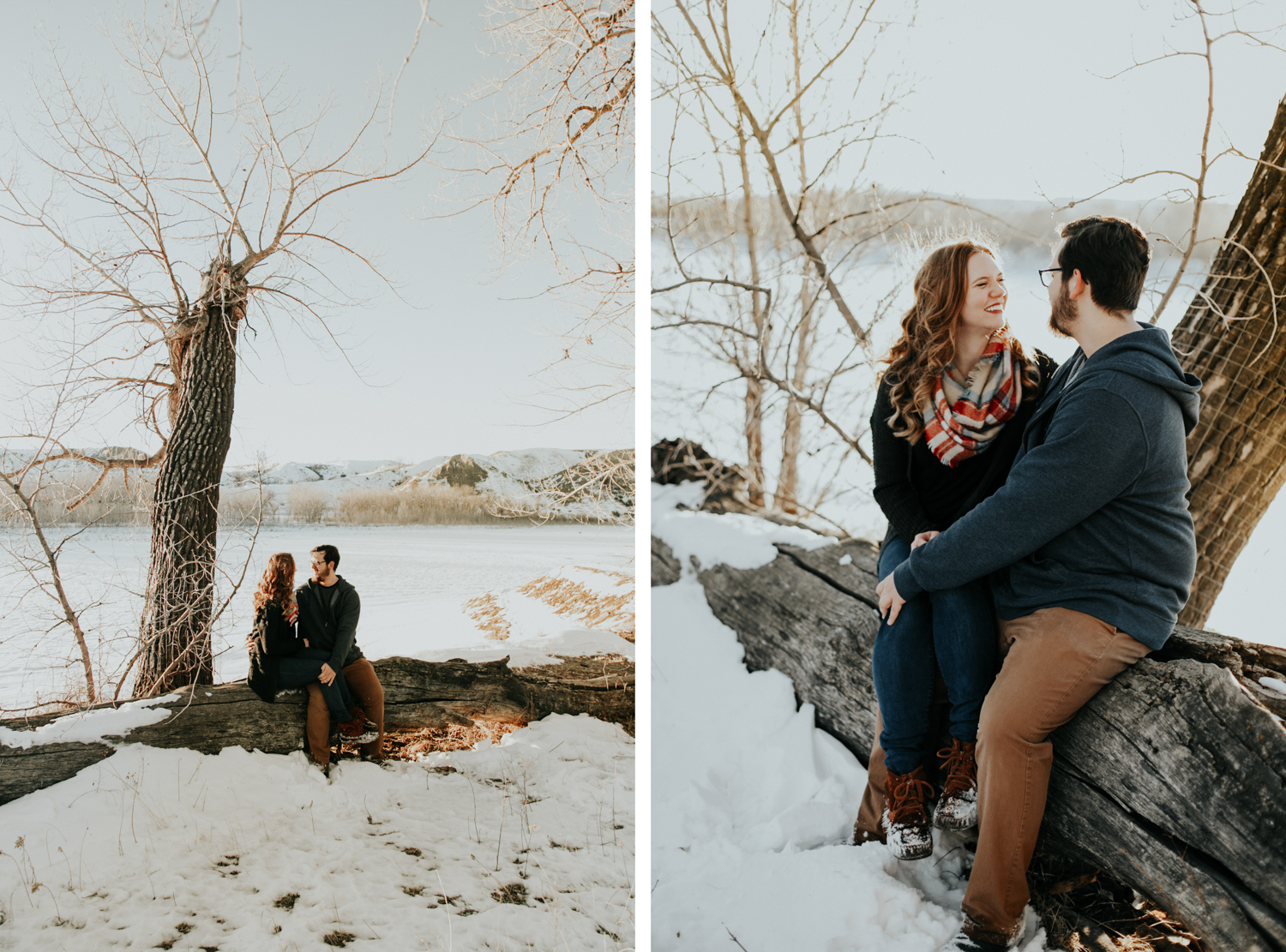 lethbridge-photography-love-and-be-loved-photographer-dan-tynnea-engagement-picture-image-photo-2.jpg