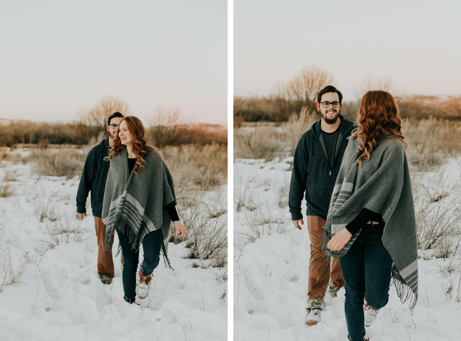 lethbridge-photography-love-and-be-loved-photographer-dan-tynnea-engagement-picture-image-photo-4.jpg