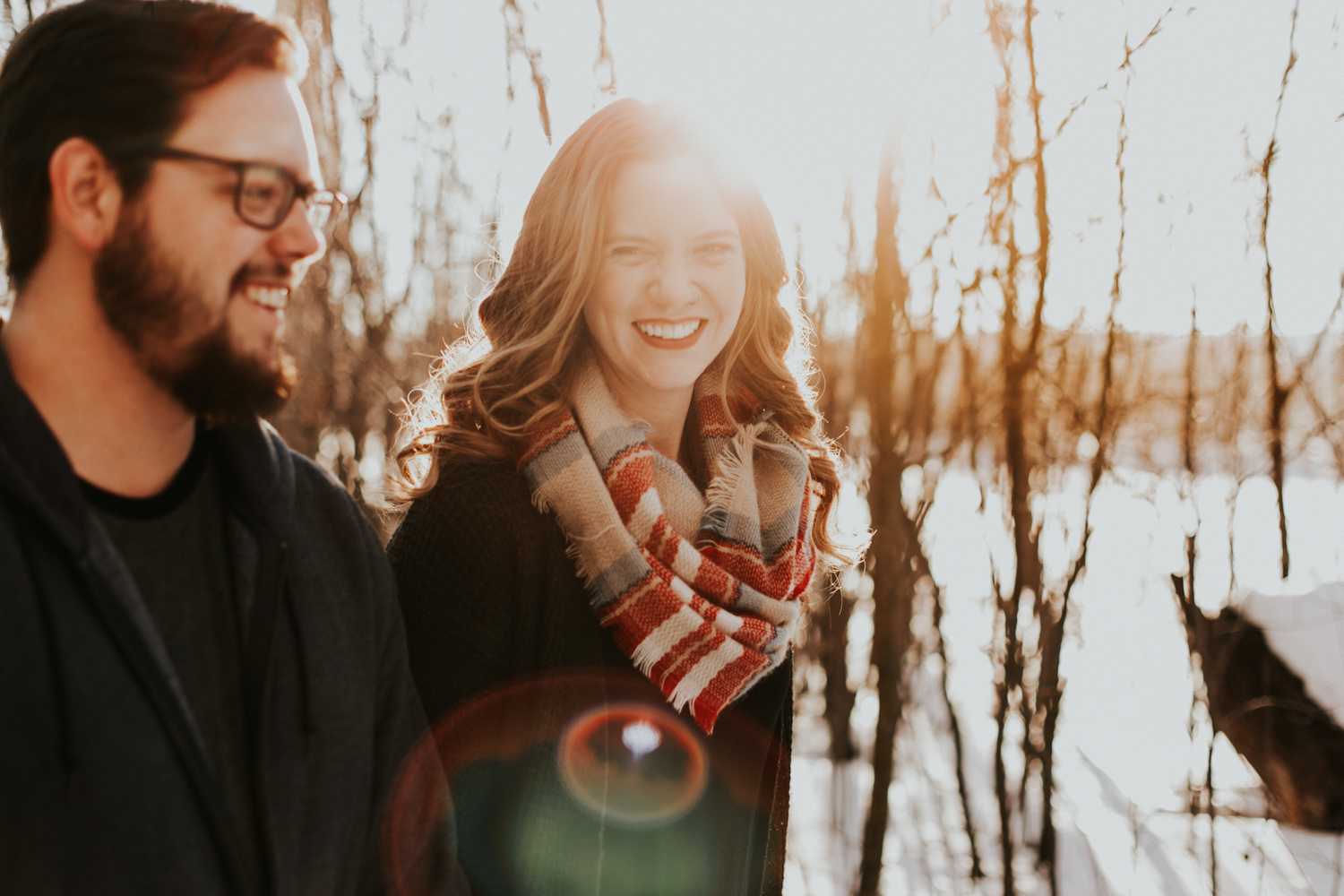 lethbridge-photography-love-and-be-loved-photographer-dan-tynnea-engagement-picture-image-photo-17.jpg