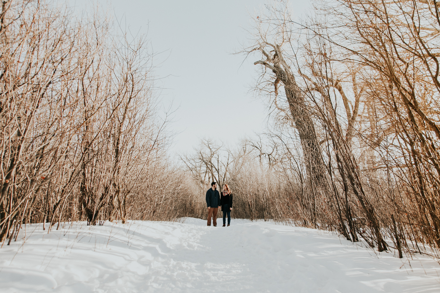 lethbridge-photography-love-and-be-loved-photographer-dan-tynnea-engagement-picture-image-photo-18.jpg