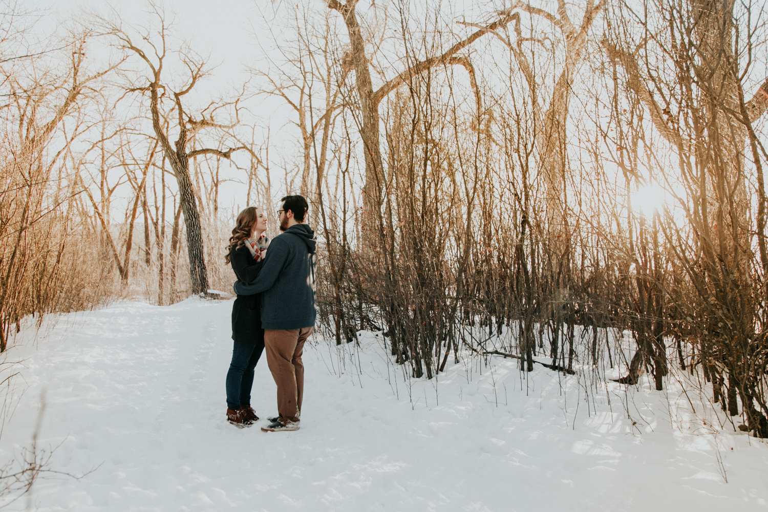lethbridge-photography-love-and-be-loved-photographer-dan-tynnea-engagement-picture-image-photo-24.jpg