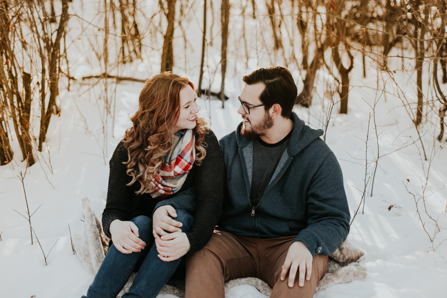 lethbridge-photography-love-and-be-loved-photographer-dan-tynnea-engagement-picture-image-photo-28.jpg