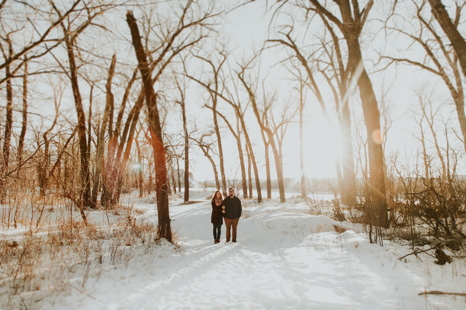 lethbridge-photography-love-and-be-loved-photographer-dan-tynnea-engagement-picture-image-photo-31.jpg