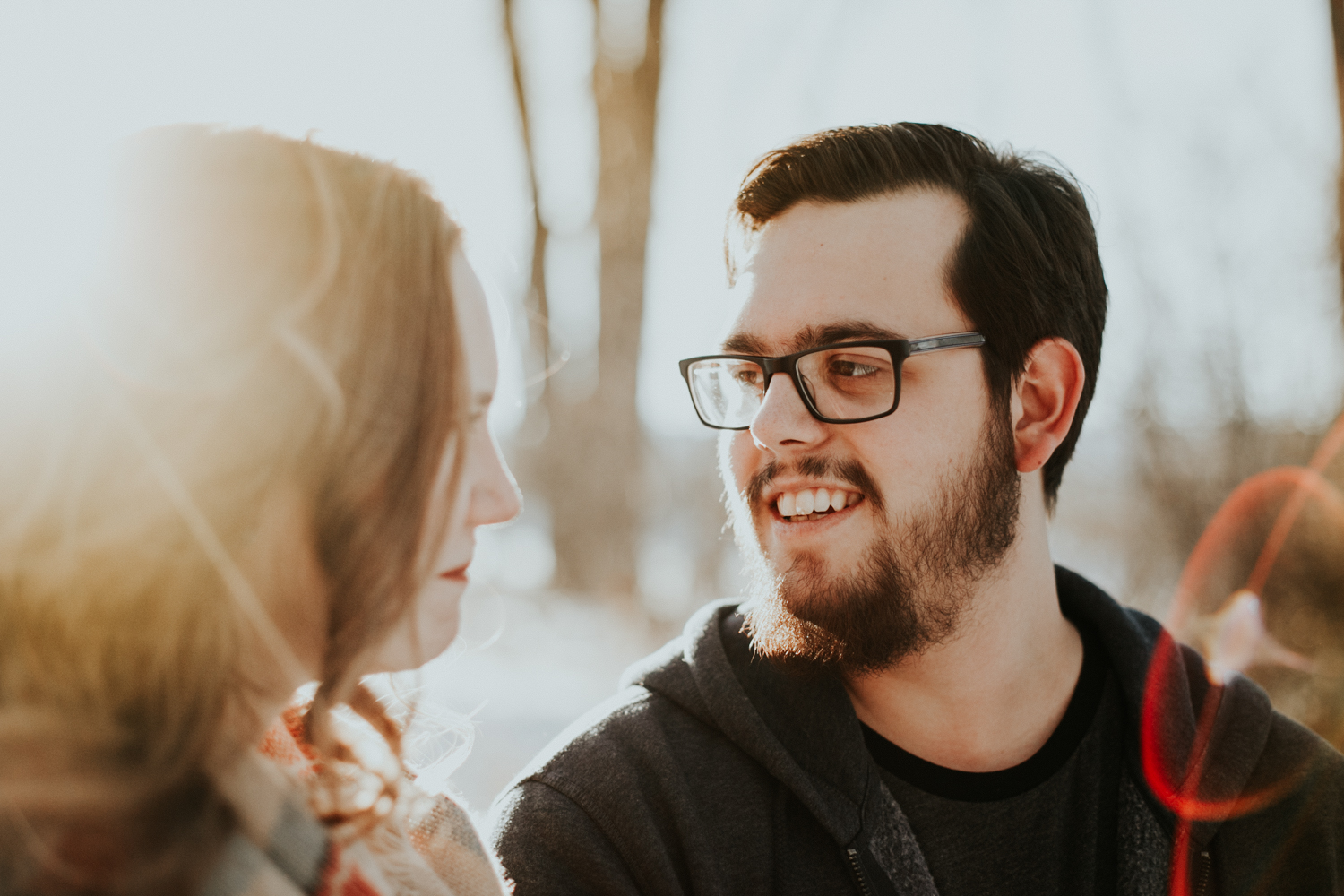 lethbridge-photography-love-and-be-loved-photographer-dan-tynnea-engagement-picture-image-photo-34.jpg